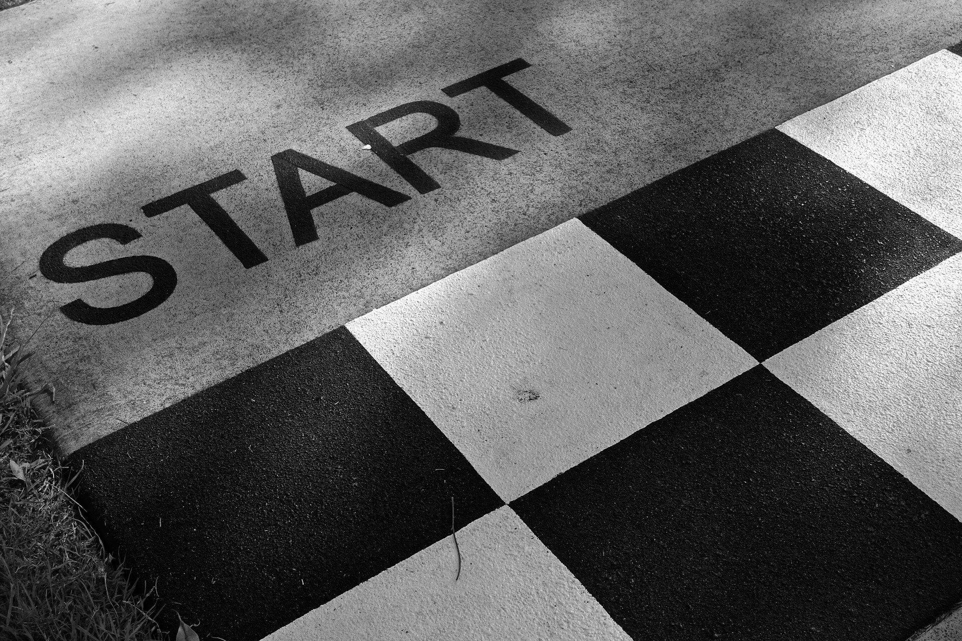 Bitwa o Wałbrzych [Górale na Start 2019]   Portal kolarski